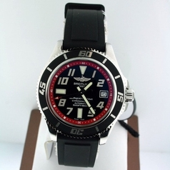 Breitling Super Ocean Abyss A1736402/BA31 Automatic Watch