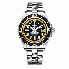 Breitling Super Ocean Abyss A1736402/BA32 Mens Watch