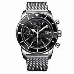 Breitling SuperOcean A1332016/B908 Mens Watch