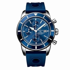 Breitling SuperOcean A1332016/C758 Mens Watch