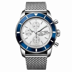 Breitling SuperOcean A1332016/G698 Automatic Watch