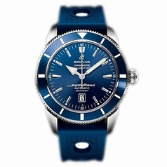Breitling SuperOcean A1732016/C734 Automatic Watch