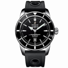 Breitling SuperOcean A1732024/B868 Automatic Watch