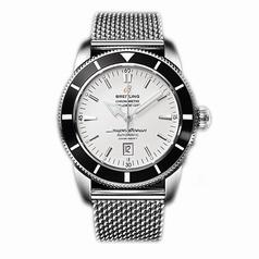 Breitling SuperOcean A1732024/G642 Mens Watch
