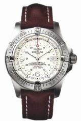 Breitling SuperOcean A1739010/G591 Mens Watch