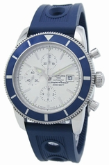 Breitling SuperOcean A272G02ORC Mens Watch