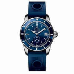 Breitling SuperOcean A3732016/C735 Automatic Watch