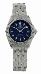 Breitling Wings A10350 Automatic Watch