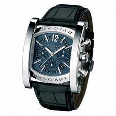 Bvlgari Assioma AA44C14SLDCH Automatic Watch