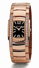 Bvlgari Assioma AAP31BGD1G Mens Watch