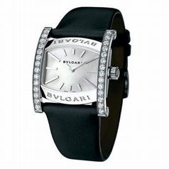 Bvlgari Assioma AAW36D1WL Ladies Watch