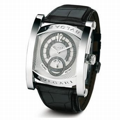 Bvlgari Assioma AAW48GLHR Automatic Watch