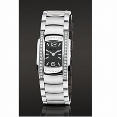 Bvlgari Assioma D AA26BSDS Ladies Watch