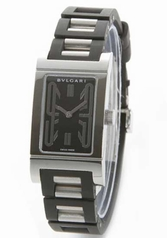 Bvlgari Astrale RT39SV Mens Watch