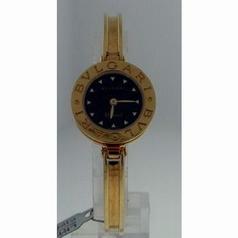Bvlgari B.Zero1 BZ22G Quartz Watch