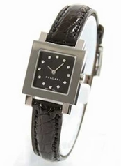 Bvlgari Diagono SQ22SL.12 Mens Watch