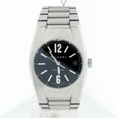 Bvlgari Ergon EG 40 S Automatic Watch