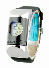 Bvlgari Ipno IP20SLM Ladies Watch