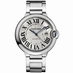 Cartier Ballon Bleu W69012Z4 Automatic Watch