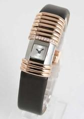 Cartier Declaration WT000650 Mens Watch