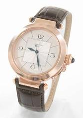 Cartier La Dona de W3019051 Mens Watch
