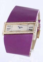 Cartier La Dona de WJ302671 Mens Watch