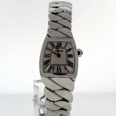 Cartier La Dona W660012I Ladies Watch