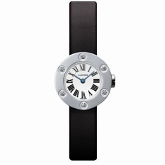 Cartier Love WE800231 Quartz Watch
