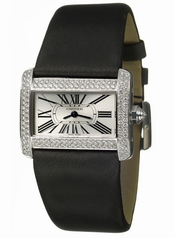 Cartier Tank WA301271 Mens Watch