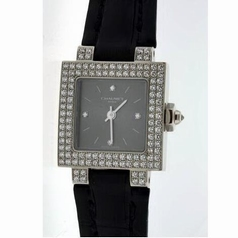 Chaumet Carree W04114/049 Ladies Watch