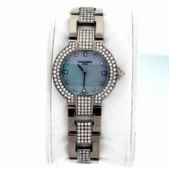 Chaumet Night Spirit Boutique Ladies Watch