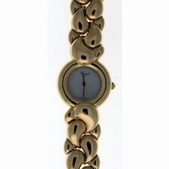 Chopard Casmir 43/5930 Ladies Watch