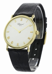 Chopard Classics 16-3154 Mens Watch