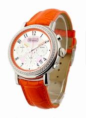 Chopard Elton John 17/8331-14/20 Mens Watch