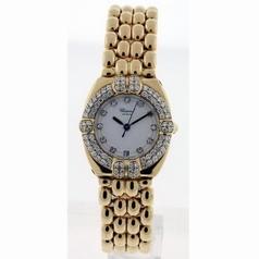 Chopard Gstaad 32/5120 Ladies Watch