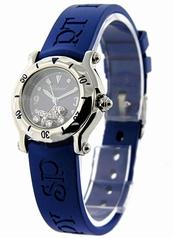 Chopard Happy 27-8923 Mens Watch