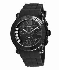 Chopard Happy 288499-3007 R Mens Watch