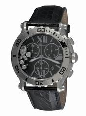 Chopard Happy 288499-3016 L Mens Watch