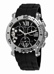 Chopard Happy 288499-3016 R Mens Watch