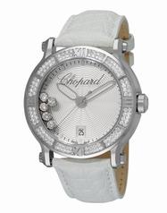 Chopard Happy 288525-3003 Mens Watch
