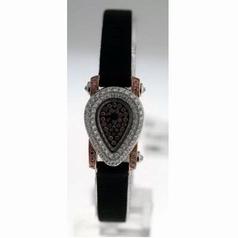 Chopard Happy Diamonds 13/6665-29 Ladies Watch
