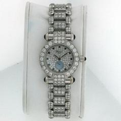 Chopard Imperiale 39/3212 Quartz Watch