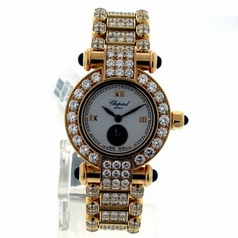 Chopard Imperiale 39.3212 Ladies Watch