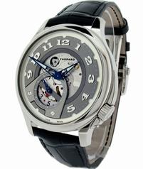 Chopard L.U.C. 168490-3002 Mens Watch