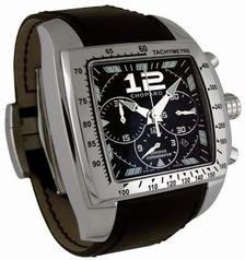 Chopard Miglia Tycoon 16/8961 Automatic Watch
