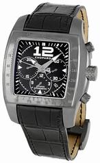 Chopard Miglia Tycoon 168961-3005 Mens Watch