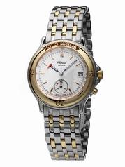 Chopard Mille Miglia 15/8154-4001 Mens Watch