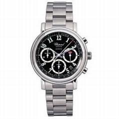 Chopard Mille Miglia 15.8331-3001 Mens Watch