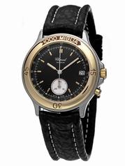Chopard Mille Miglia 16/8142-4001 Ladies Watch