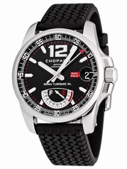 Chopard Mille Miglia 16/8457 Mens Watch
